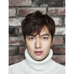 The Day - Lee Min Ho