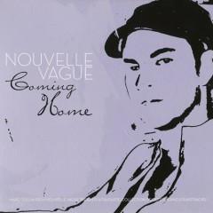 Coming Home Nouvelle Vague (CD2)