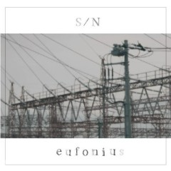 S/N - Eufonius