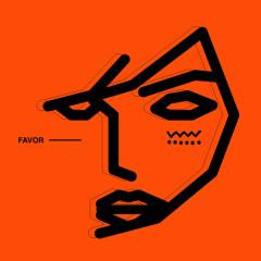 Favor (Single)