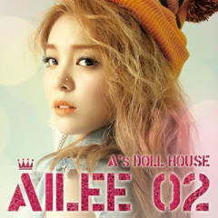 A's Doll House - Ailee