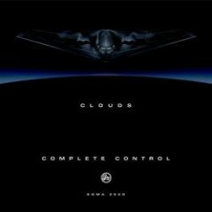Complete Control (CDEP) - Clouds