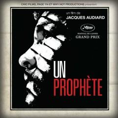 Un prophète (A Prophet) (Part 2)