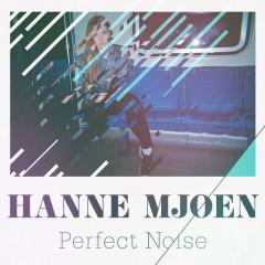 Perfect Noise (Single)