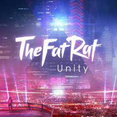 Unity (Single) - Thefatrat