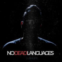 No Dead Languages (EP)