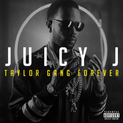 Taylor Gang Forever - Juicy J