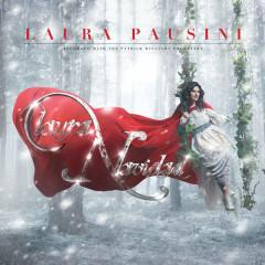 Laura Navidad - Laura Pausini