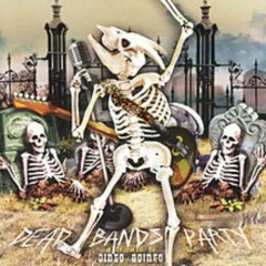 Dead Bands Party: A Tribute to Oingo Boingo