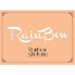 Rainbow Syndrome (1st Original Album Part 01)