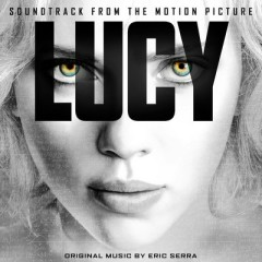 Lucy OST (P.1)
