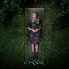 Simmer Down (Single)