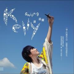 Smiling Kelly - Phan Gia Lệ