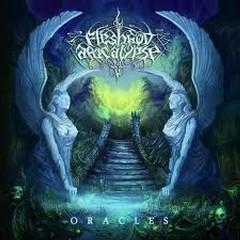 Oracles - Fleshgod Apocalypse