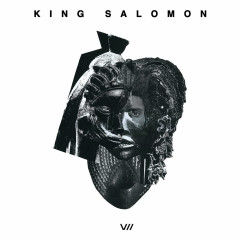 Live And Learn (Single) - Salomon Faye, J. Cole