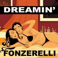 Dreamin' - Fonzerelli