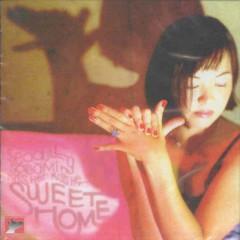 Sweet Home (Single)