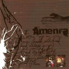 Mass I Prayer I-VI (EP) - Amenra