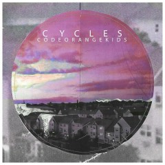 Cycles (EP)