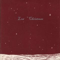 Christmas (EP) - Low