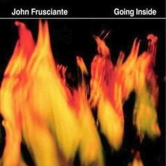 Going Inside (EP)