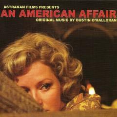 An American Affair - Dustin O'Halloran