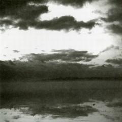Memorie Dal Futuro (Limited Edition EP)
