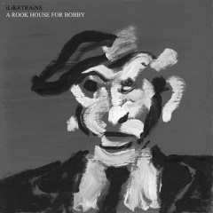 A Rook House For Bobby (Promo Single)