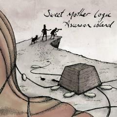 Ascension Island (EP)