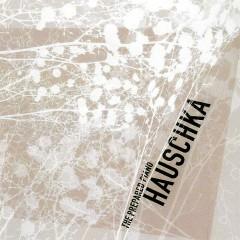 The Prepared Piano - Hauschka