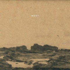 Rest (Limited Edition)