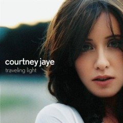 Travelling Light - Courtney Jaye