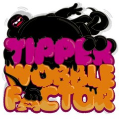 Wobble Factor - Tipper