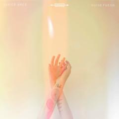 Quise Fuego (Single)