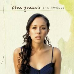 Stairwells - Kina Grannis