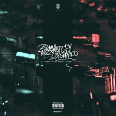 Blammatory (Single)