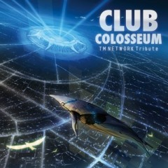 Colosseum Ⅰ  - TMN