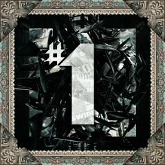 Swings #1 Mixtape Vol.II