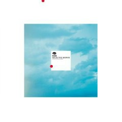 Selected Works (Vinyl Six)