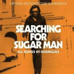 Searching For Sugar Man‎ (OST)