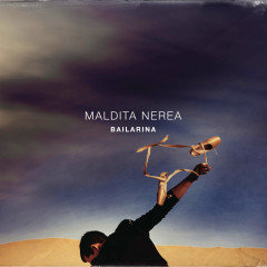 Bailarina (Single)
