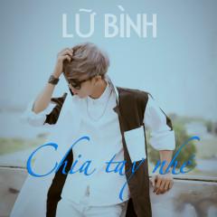 Chia Tay Nhé