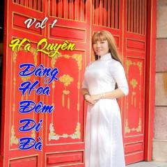 Dâng Hoa Đêm Di Đà (Single)