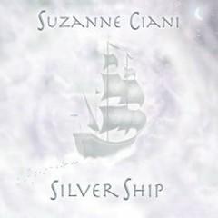 Silver Ship - Suzanne Ciani