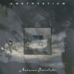 Autumn Interlude - Amethystium