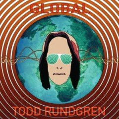 Global - Todd Rundgren