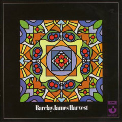 Barclay James Harvest (Original Album) - Barclay James Harvest