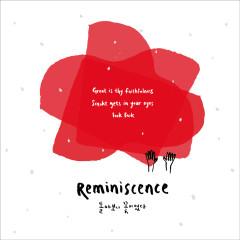 Reminiscence (Single)
