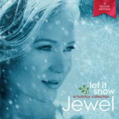 Let It Snow (Deluxe Edition)