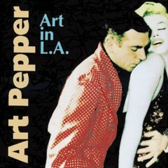 Art in L.A (CD1)